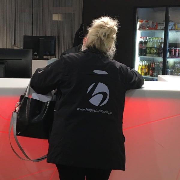 11/8/2019 tarihinde Dick H.ziyaretçi tarafından Hotel Berlin'de çekilen fotoğraf
