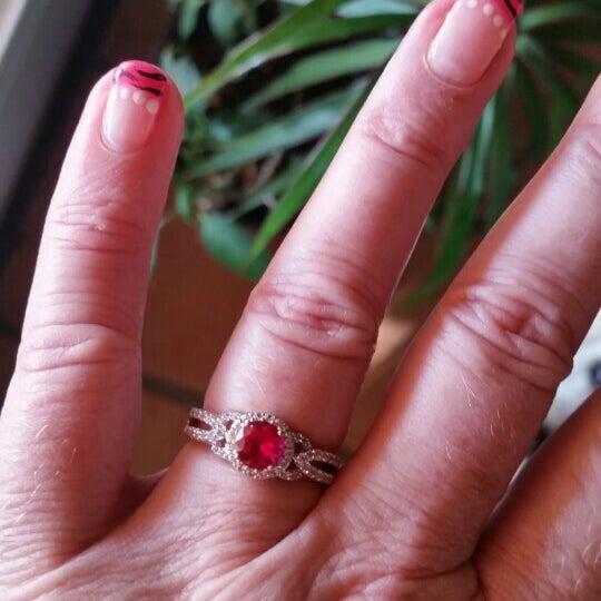 3b5126dc7 Kay Jewelers - Uptown - Albuquerque, NM