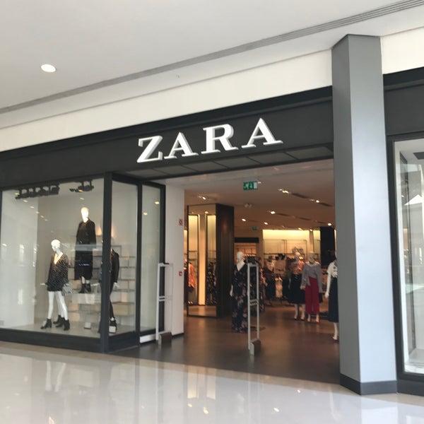 8532e411b7a Photos at Zara - Shopping Iguatemi Alphaville