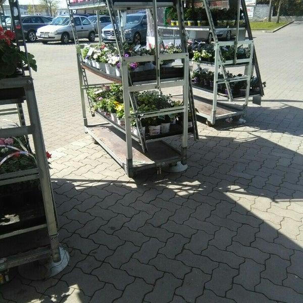 toom baumarkt henstedt-ulzburg