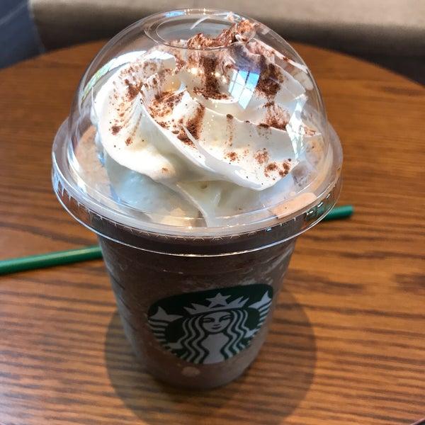 Photos At Starbucks 2 Tips