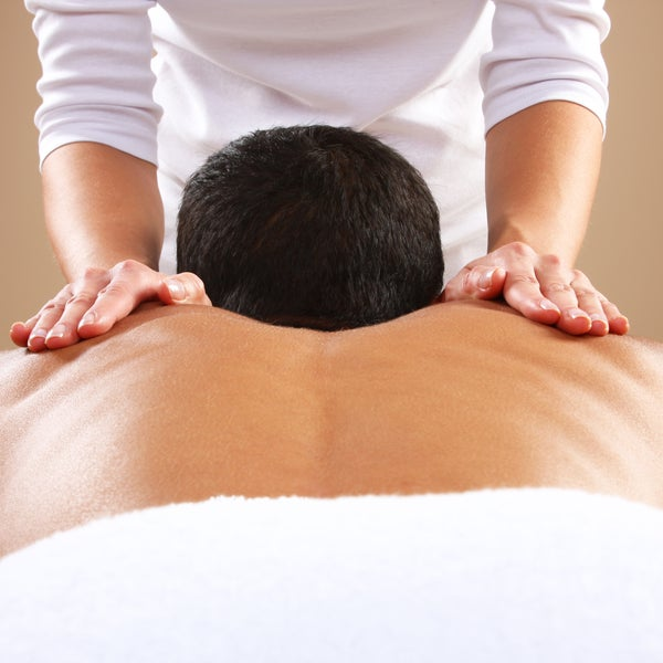 massage ffm