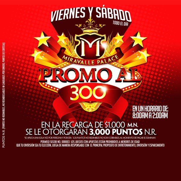 Photos At Miravalle Casino Miravalle Monterrey Nuevo Leon