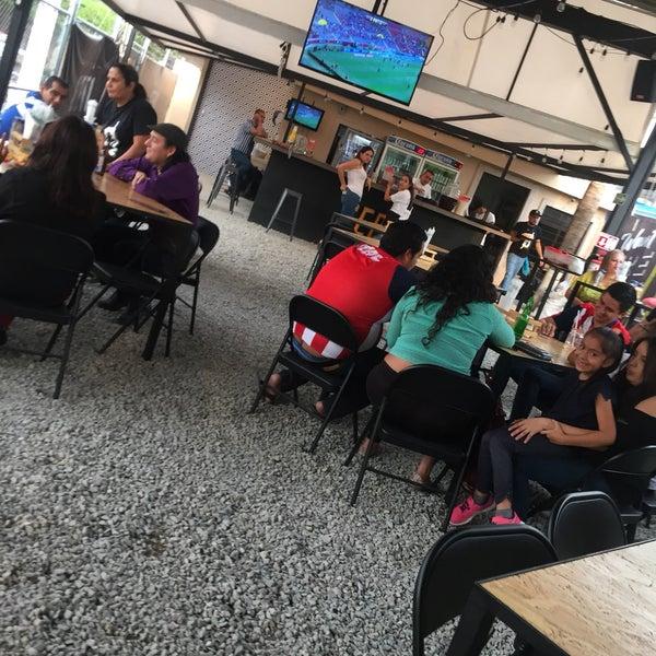 Photos At Cerveceria Cero Guadalajara Jalisco
