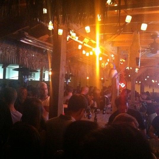 Foto diambil di Whitlow's on Wilson oleh Philip pada 9/23/2012