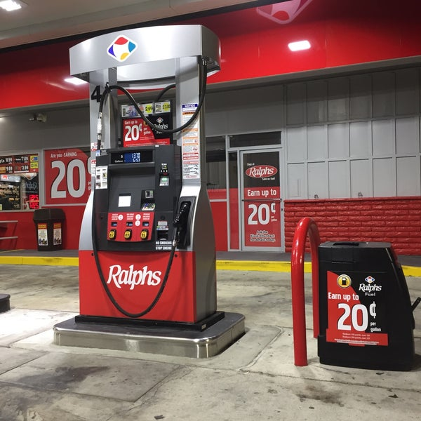Ralphs Gas Station >> Photos At 76 Gas Station Now Closed 1 Tip