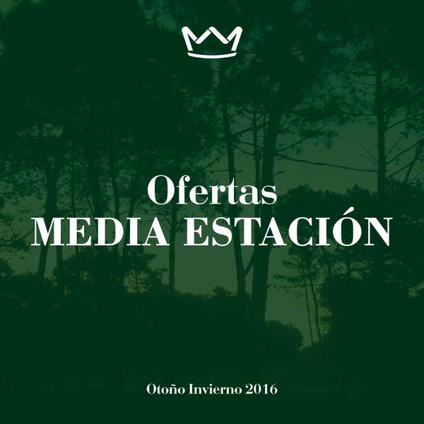 5/4/2016にCalzados DomaniがCalzados Domaniで撮った写真