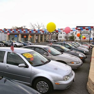 Used Cars Hagerstown Md >> Photos At Sam S Used Cars Hagerstown Md