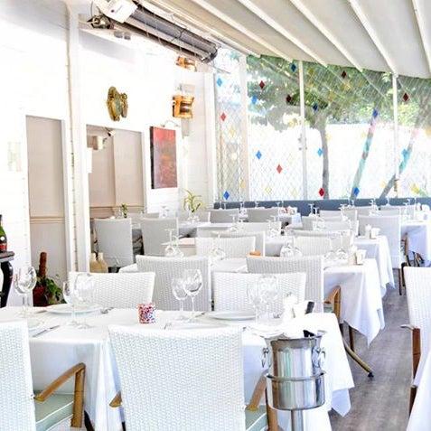 11/23/2015にYelken RestaurantがYelken Restaurantで撮った写真