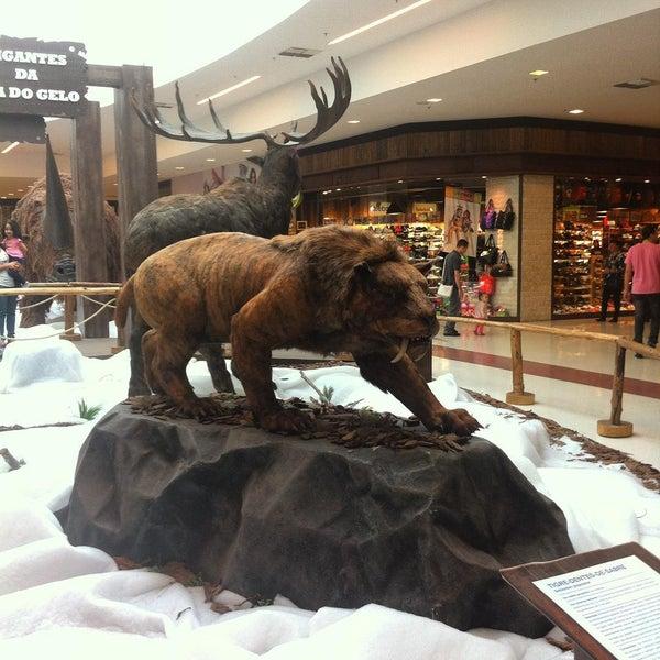 Foto diambil di Grand Plaza Shopping oleh Roberta T. pada 7/18/2015