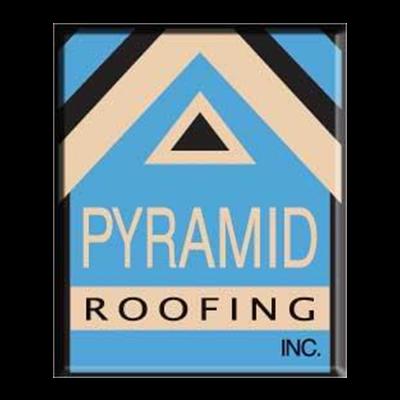 Pyramid Roofing Inc Aksarben Elmwood Park 5532 Center St