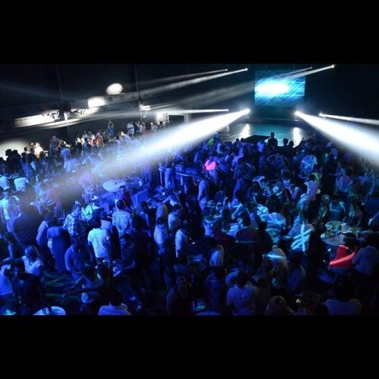 Foto diambil di XLarge Club İstanbul oleh Mustafa Dogan Y. pada 7/27/2013