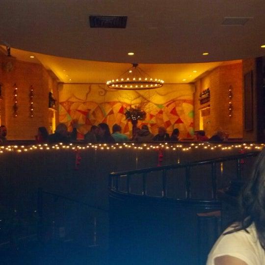 Foto scattata a Casa Pomona da EB il 12/31/2012