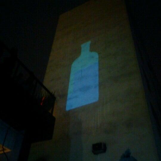 Photo prise au Absolut Inn par Wagner T. le9/22/2012