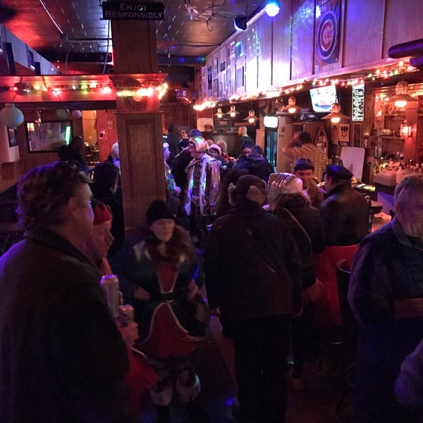 Yacht Club Beer: Woodland Heights