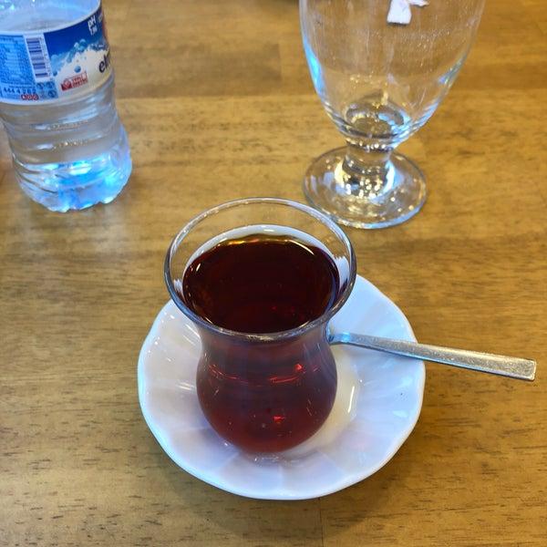 9/27/2020 tarihinde Sibel Merve A.ziyaretçi tarafından Has Konya Mutfağı'de çekilen fotoğraf