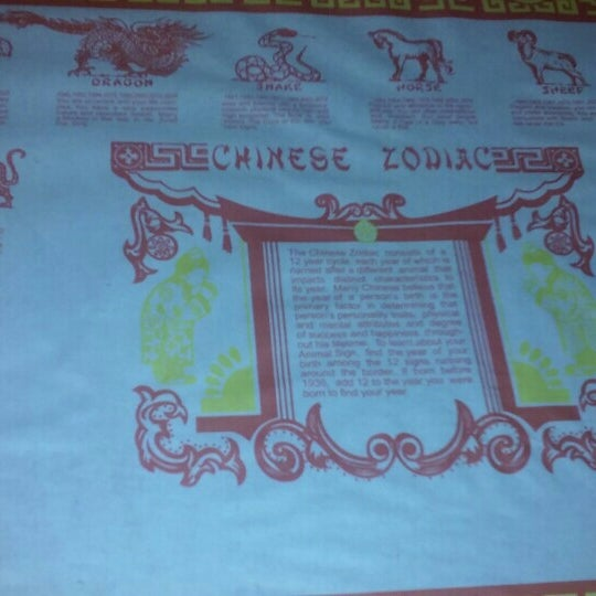 Golden dragon restaurant mcsherrystown pa golden dragon and purple phoenix