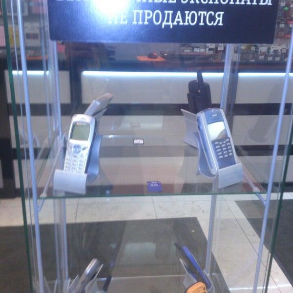 Снимок сделан в Lite-Mobile пользователем Nikolay 2/21/2013