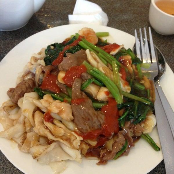 Phoenix Seafood Restaurant Park Rd Cabramatta Nsw 2166