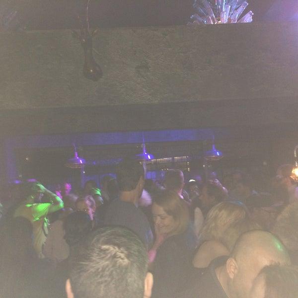 Das Foto wurde bei Fritzpatrick's Irish Pub von olcay ö. am 2/20/2016 aufgenommen