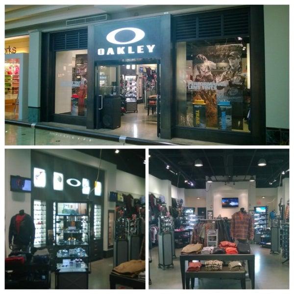 ecf122ab8e6 Oakley Store - Accessories Store in Tulsa