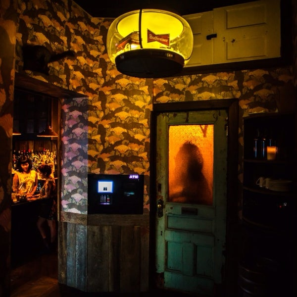 Foto scattata a Montana's Trail House da Nicholas D. il 9/21/2014