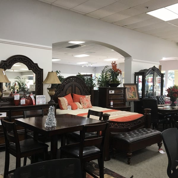 Badcock Home Furniture More Of South Florida Broward Estates