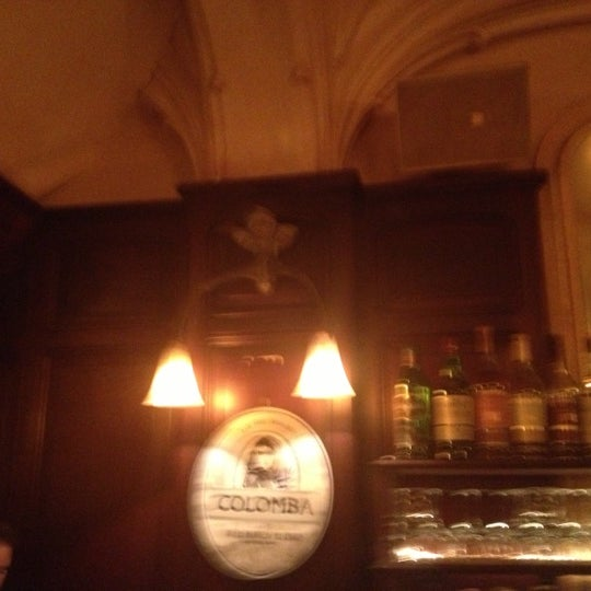 Foto diambil di Orsay oleh Kyrce S. pada 11/3/2012