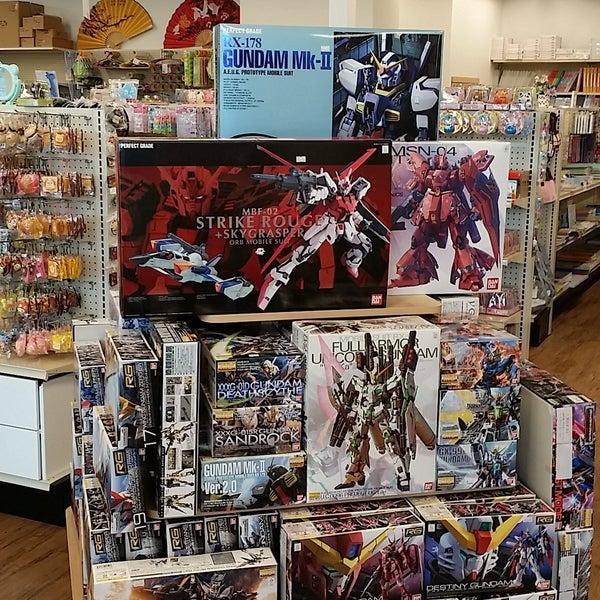 Foto tomada en FIT - Japanese Store por FIT - Japanese Store el 12/22/2015