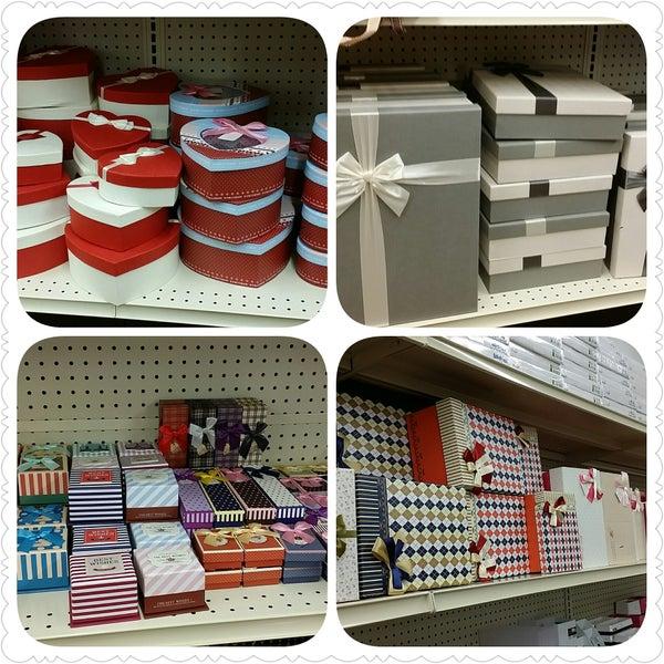 12/22/2015にFIT - Japanese StoreがFIT - Japanese Storeで撮った写真