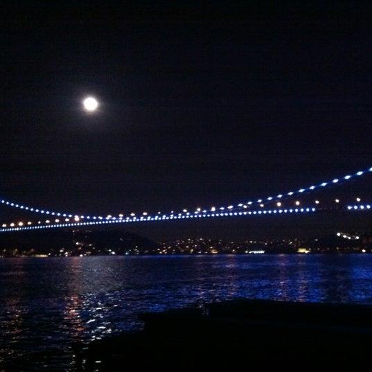 รูปภาพถ่ายที่ Portaxe โดย Sadik K. เมื่อ 4/8/2012