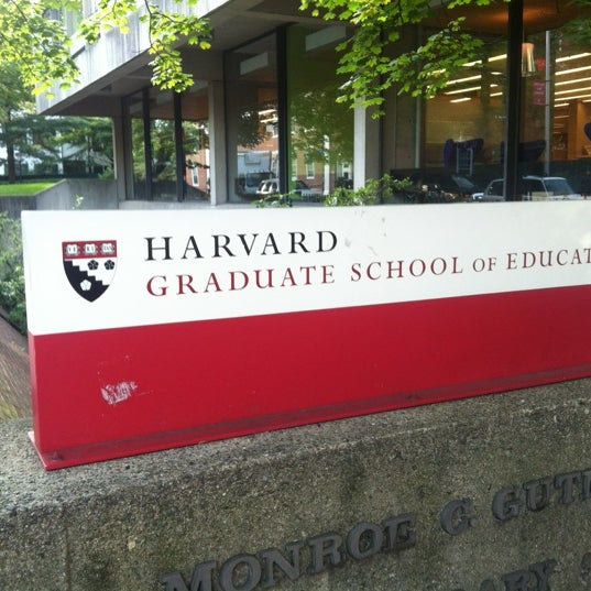 Photos at HGSE Harvard Graduate School of Education