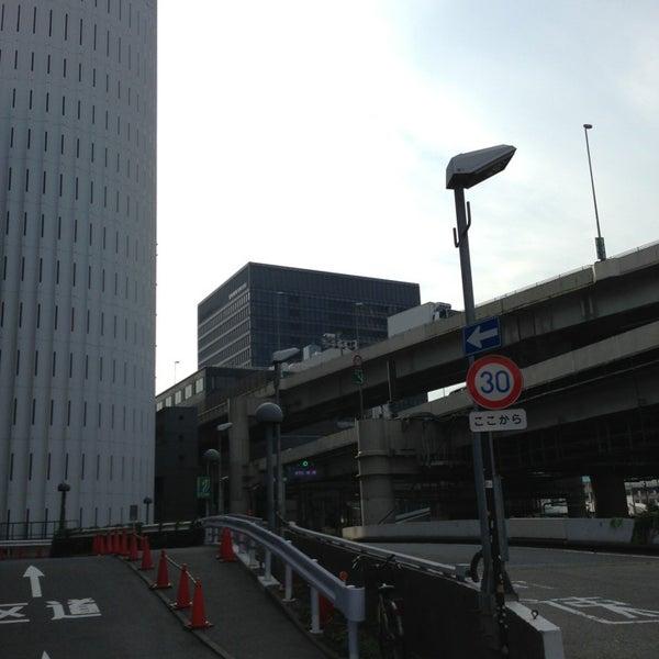 Photos at 一ツ橋出入口 - Toll Plaza