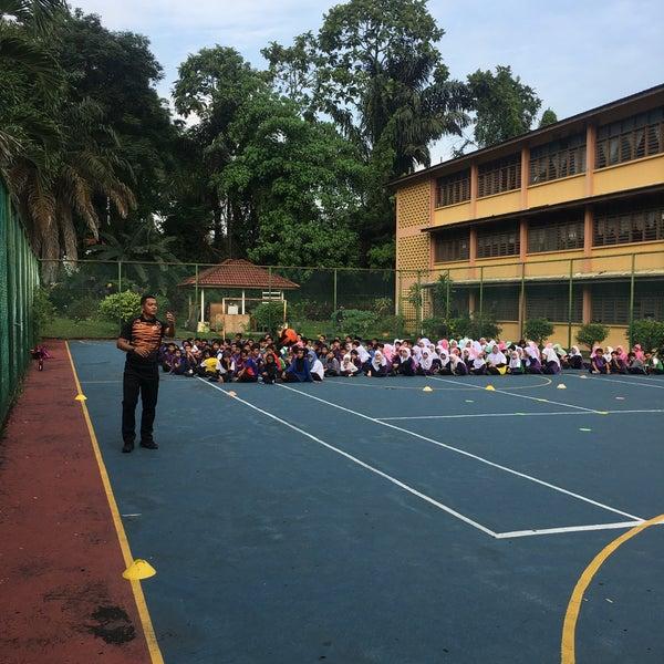 Sk Sultan Hisamuddin Alam Shah Jamuan Akhir Tahun Kelas Sk Sultan Hisamuddin Alam Shah