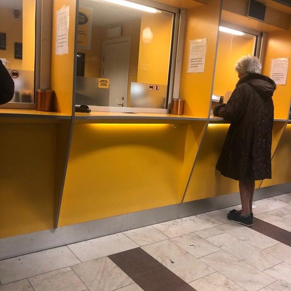 forex bank central stația centrală de la stockholm de lucru