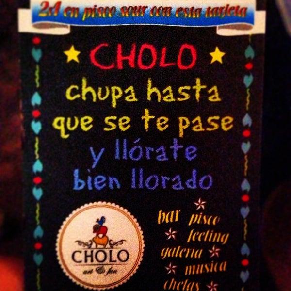 8/25/2013 tarihinde Mario G.ziyaretçi tarafından Cholo Art and Fun'de çekilen fotoğraf