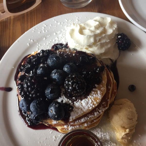 8/4/2018 tarihinde Lau A.ziyaretçi tarafından SCHOOL Restaurant'de çekilen fotoğraf