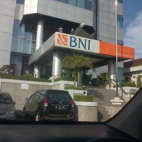 Bank Bni Sekarang Ditutup 10 Tips