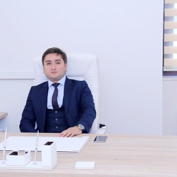 Nərimanov Rayon Məhkəməsi Aga Neymətulla Kuc 43