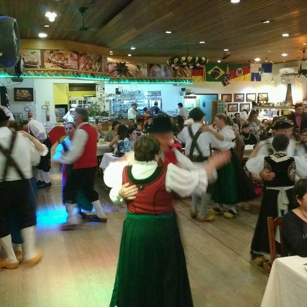 Foto tomada en Torquês Restaurante por Liana S. el 7/26/2016