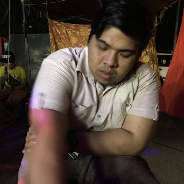 Photos at Massage Downtown KL - Taman Tenaga - 9 visitors