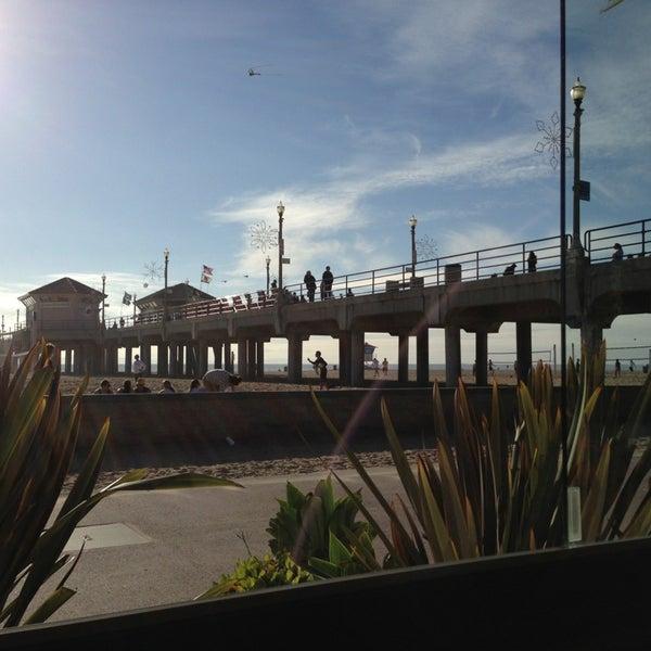 Foto tirada no(a) Sandy's por Ayda em 12/22/2012
