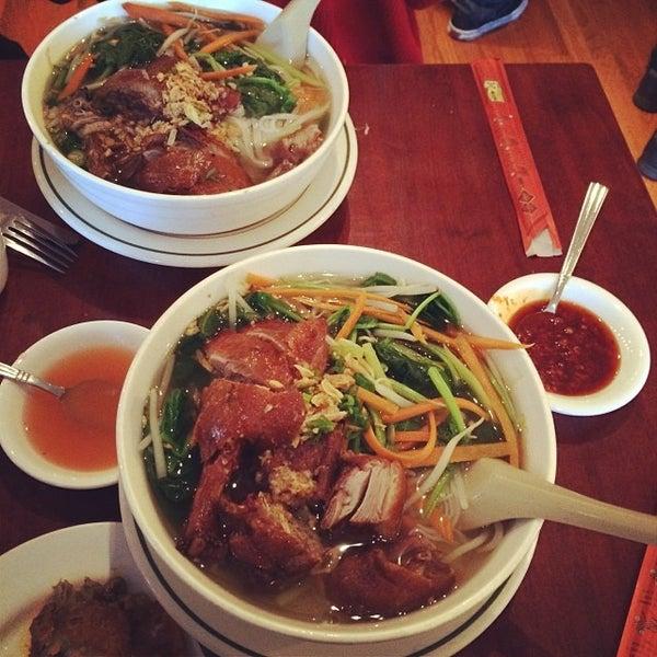 China Wok Restaurant: Chinese Restaurant In Yorkville