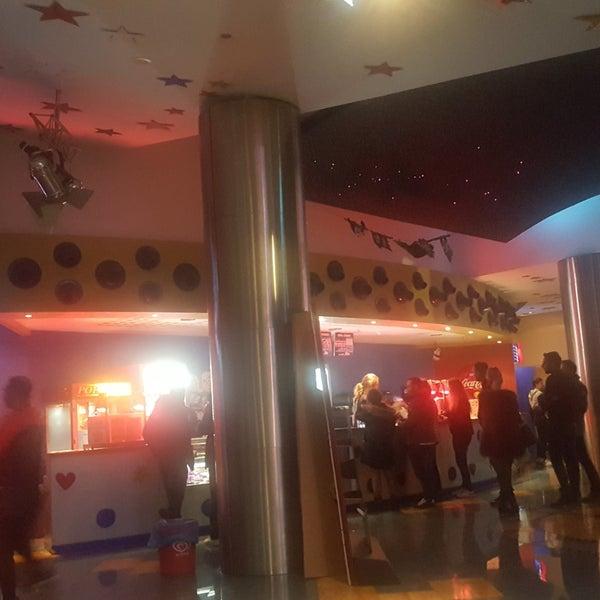 Photos at Rio Cinema - 6 tips from 252 visitors