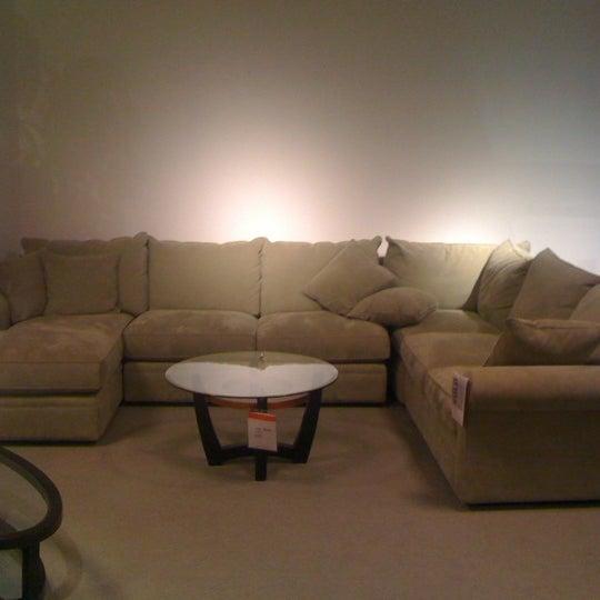 Macys Furn: Furniture / Home Store In Redmond