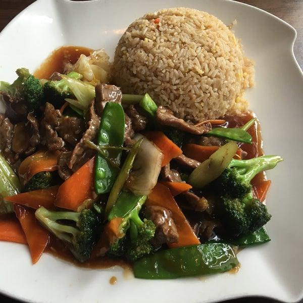 Son Nam Restaurant - Vietnamese Restaurant in Gulfgate ...