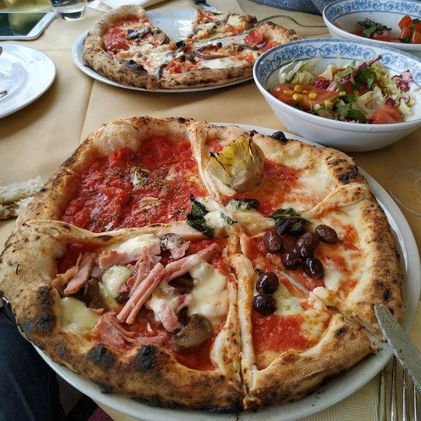 Photos At La Bella Napoli 14 Tips From 168 Visitors