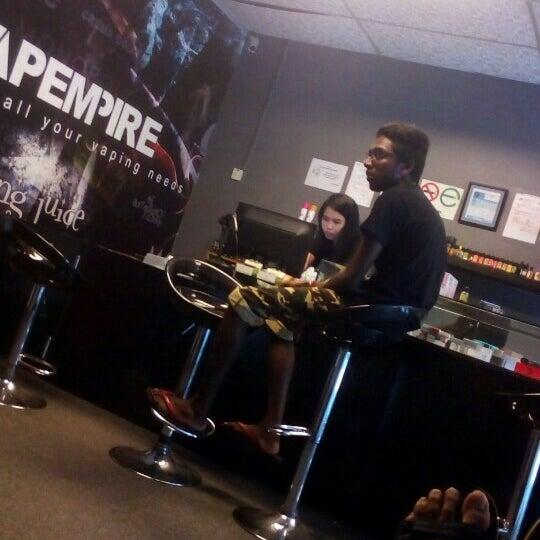 Photos at Vape Empire - Smoke Shop