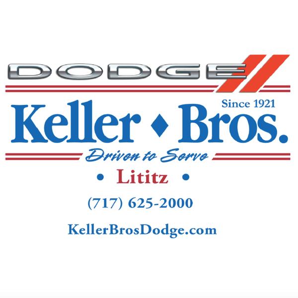 Keller Bros Dodge >> Photos At Keller Brothers Dodge Auto Dealership In Lititz