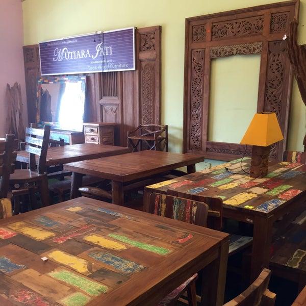 Furniture Johor Bahru Leather Sofa: Furniture / Home Store In Johor Bahru